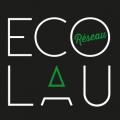 Réseau Eco-Lau