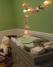 chambre-bebe-1