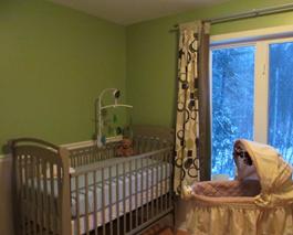 chambre-bebe-2